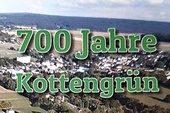 700 Jahre Kottengrün